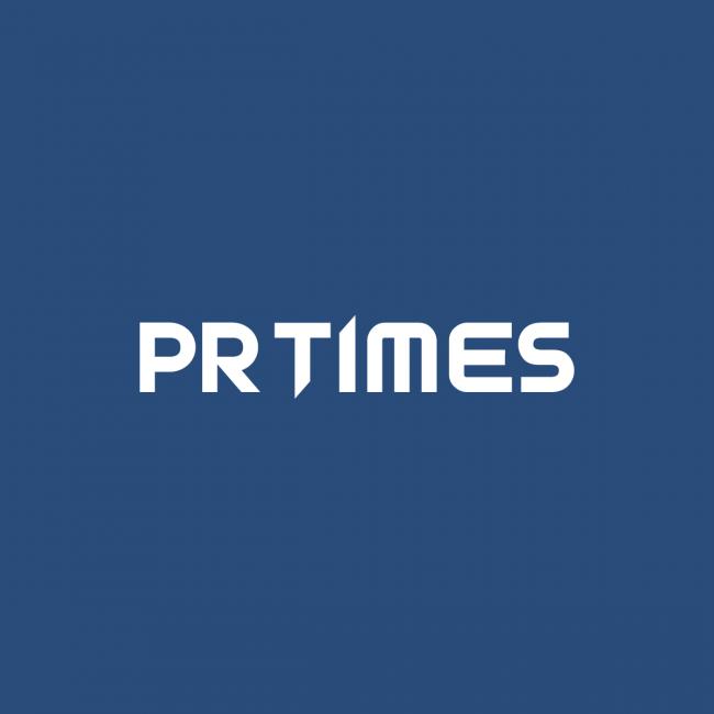 日本テックボール協会「PR TIMES」と業務提携致しました。